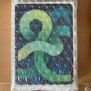 Apple - iPad  Air4 本体