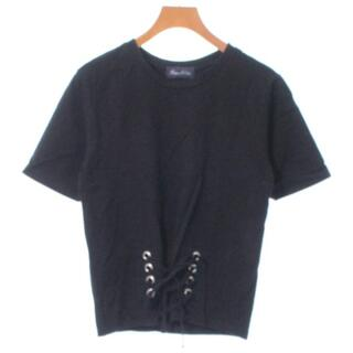 FRAMeWORK - FRAMeWORK Tシャツ・カットソー レディース
