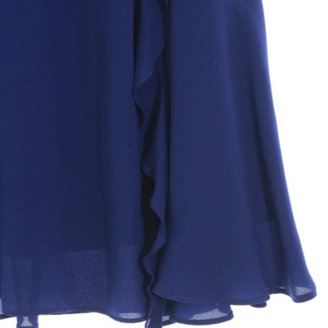 UNTITLED(アンタイトル)のUNTITLED ロング・マキシ丈スカート レディース レディースのスカート(ロングスカート)の商品写真