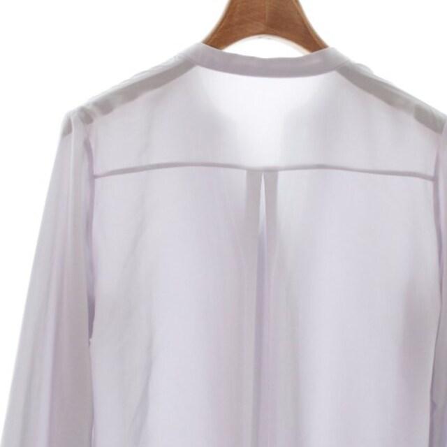 ROPE(ロペ)のROPE カジュアルシャツ レディース レディースのトップス(シャツ/ブラウス(長袖/七分))の商品写真