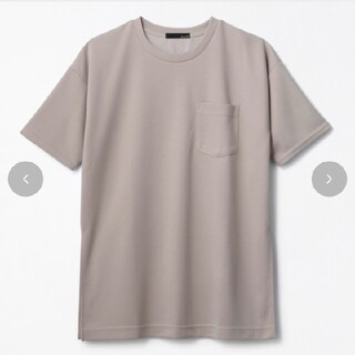 しまむら - 未使用 しまむら レディース Tシャツ Mサイズ