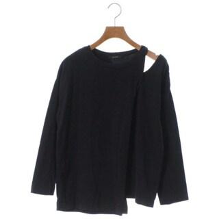 JEANASIS - JEANASIS Tシャツ・カットソー レディース