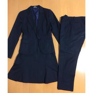 青山 - 洋服の青山 リクルート スーツ パンツ スカート