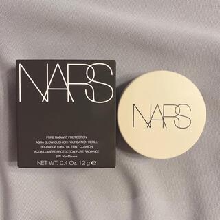 NARS - NARS クッションファンデーション ケースのみ