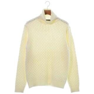 レイジブルー(RAGEBLUE)のRAGEBLUE ニット・セーター メンズ(ニット/セーター)