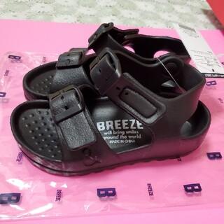 BREEZE - ブリーズ サンダル 16