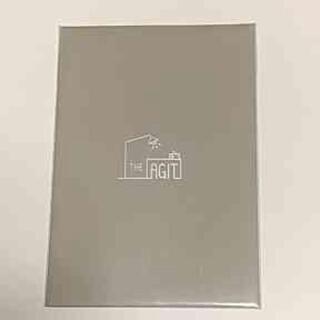SHINee - ジョンヒョン レター&カード