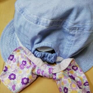 mikihouse - 帽子 MIKI HOUSE 54~56