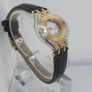 エムシーエム(MCM)のMCM エムシーエム レディース腕時計(腕時計)