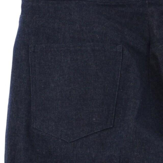 JOHN LAWRENCE SULLIVAN(ジョンローレンスサリバン)のJOHN LAWRENCE SULLIVAN デニムパンツ メンズ メンズのパンツ(デニム/ジーンズ)の商品写真