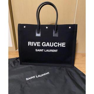 Saint Laurent - サンローラン トートバッグ 新品 値下げ中