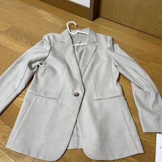 ニジュウサンク(23区)の23区 ジャケット スーツ(スーツ)