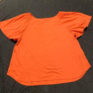 ドアーズ(DOORS / URBAN RESEARCH)のアーバンリサーチ Tシャツ(Tシャツ/カットソー(半袖/袖なし))