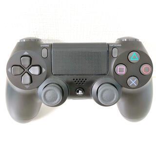 PlayStation4 - PS4  純正 コントローラー SONY CUH-ZCT1J ジャンク