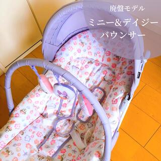 KATOJI - 廃盤 定価16,000円 ディズニー バウンサー