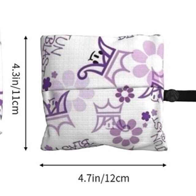 嵐  松本潤エコバッグ(ラスト1点です) レディースのバッグ(エコバッグ)の商品写真