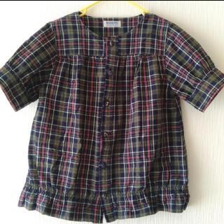 ビームスボーイ(BEAMS BOY)のゆーみん様専用(シャツ/ブラウス(半袖/袖なし))