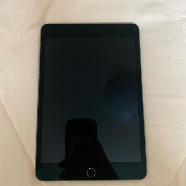 iPad(アイパッド)のiPad mini 第5世代 64ギガ スマホ/家電/カメラのPC/タブレット(タブレット)の商品写真