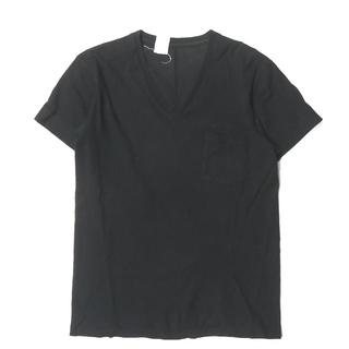 エヌハリウッド(N.HOOLYWOOD)のN.HOOLYWOOD UNDER SUMMIT WEAR 1RCH 半袖(Tシャツ/カットソー(半袖/袖なし))