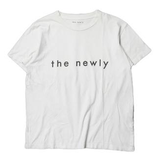 エヌハリウッド(N.HOOLYWOOD)のN.HOOLYWOOD 堀江店OPEN記念 the newly Tee メンズ(Tシャツ/カットソー(半袖/袖なし))