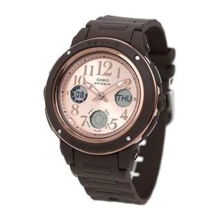 ベビージー(Baby-G)のBaby-G レディース BGA-150 (腕時計)