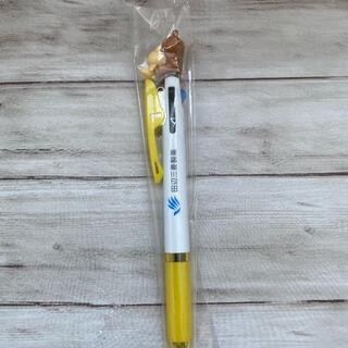 三菱鉛筆 - 製薬会社 ボールペン リラックマ 3色