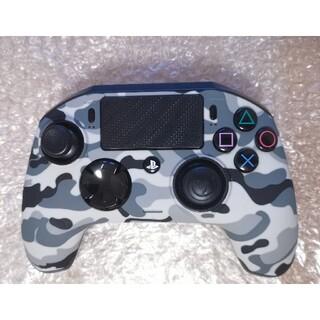 PlayStation4 - NACON  Pro Controller2 Revolution