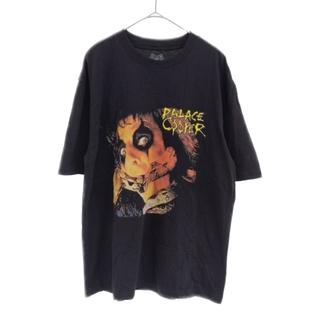 Palace Skateboards パレススケートボーズ 半袖T(Tシャツ/カットソー(半袖/袖なし))