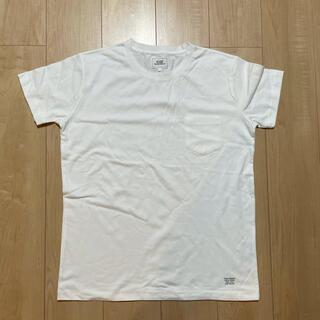 クライミー(CRIMIE)のThe Crimie 半袖Tシャツ(Tシャツ/カットソー(半袖/袖なし))