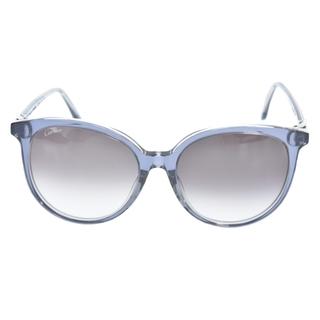 カルティエ(Cartier)のCartier カルティエ 眼鏡(サングラス/メガネ)