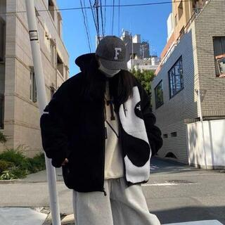 Superme×the north face フリース シュプリーム
