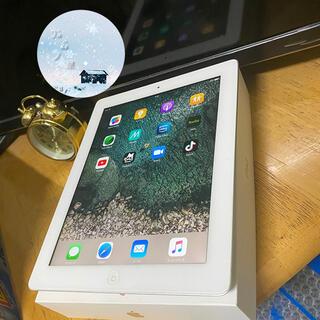 iPad - 準美品 iPad3 大容量64GB  WIFIモデル アイパッド 第3世代