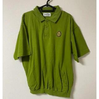 ポロラルフローレン(POLO RALPH LAUREN)のpolo ポロラルフローレン ポロシャツ(ポロシャツ)
