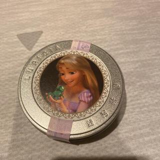 ディズニー(Disney)のラプンツェル フレーバードティー(茶)