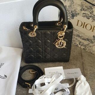 Dior - ✿diorレディディオール✿