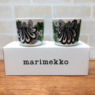marimekko - 新品 組み替え可 マリメッコ  カーリメッツァ ラテマグ