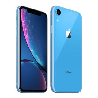 Apple - iPhoneXR