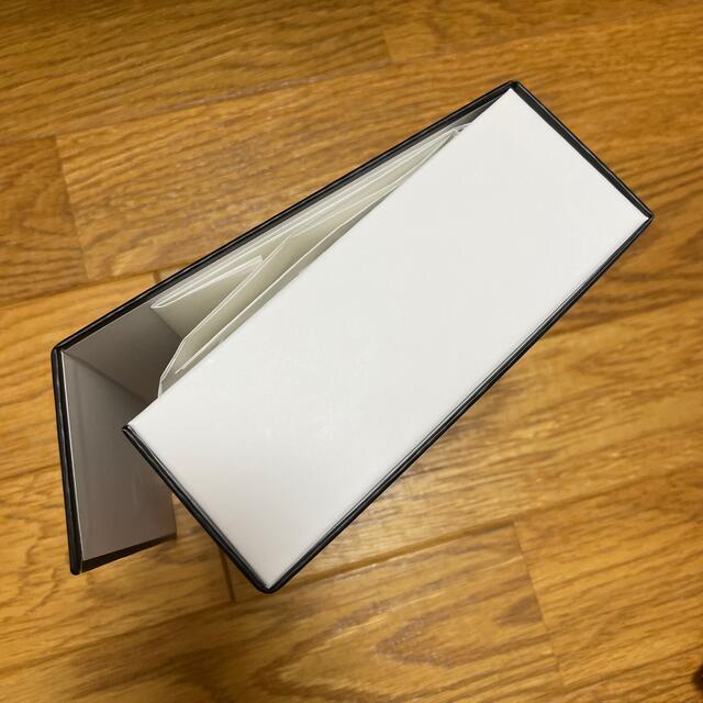 CHANEL(シャネル)のシャネル ギフトボックス インテリア/住まい/日用品のオフィス用品(ラッピング/包装)の商品写真
