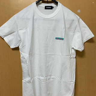 XLARGE - XLARGE 半袖tシャツ
