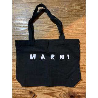 マルニ(Marni)のMARNIトートバッグ(トートバッグ)