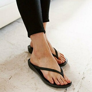 fitflop - 新品未使用 fitflop フィットフロップ アイクッション ブラック 黒