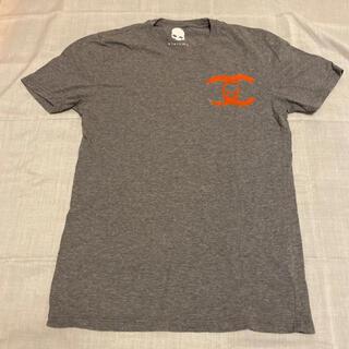 ハイドロゲン(HYDROGEN)のハイドロゲン Tシャツ(Tシャツ/カットソー(半袖/袖なし))