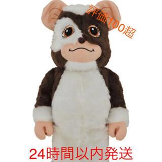 メディコムトイ(MEDICOM TOY)のBE@RBRICK GIZMO 1000% Costume Ver.(その他)