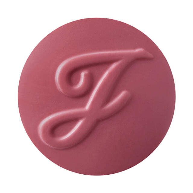 JILLSTUART(ジルスチュアート)のジルスチュアート箱あり新品限定品リップスティックセミマット コスメ/美容のベースメイク/化粧品(口紅)の商品写真