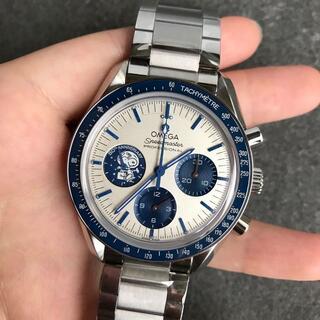 OMEGA - OMEGA(オメガ) メンズ腕時計