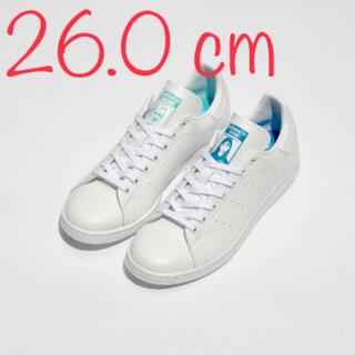 adidas - adidas アディダス KYNE x Stansmith スタンスミス