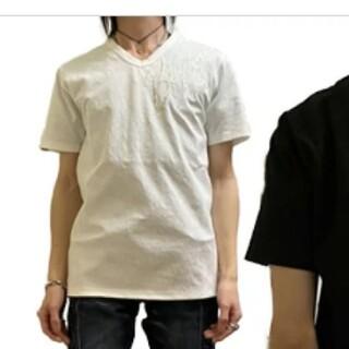 ノートン(Norton)のSALE!!6589円→4690円新品NORTONノートン吸水速乾VT(Tシャツ/カットソー(半袖/袖なし))