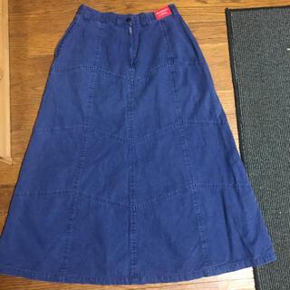 ドラッグストアーズ(drug store's)のdrug store's  ロングスカート(ロングスカート)