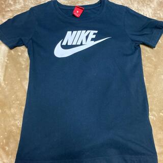 ナイキ(NIKE)のNIKEtシャツ(Tシャツ/カットソー)