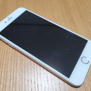 iPhone - iPhone6plus